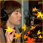 аватары сайта www.marktishman.ru