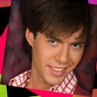 аватары сайта www.marktishman.ru автор Элинка