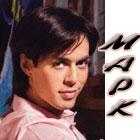 аватары сайта www.maktishman.ru